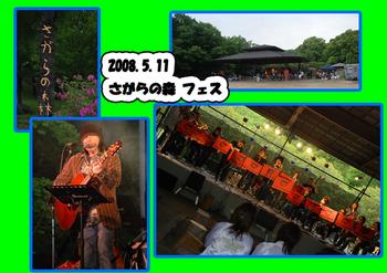 memorey2008-01.jpg